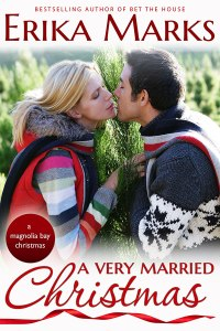 AVeryMarriedChristmas-LARGE