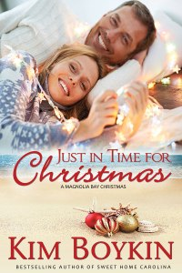 JustInTimeForChristmas-LARGE