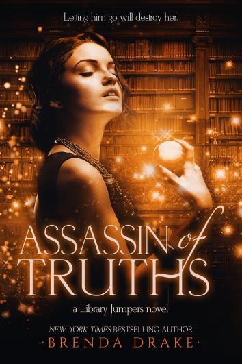 Assassins of Truth_1600 (1)